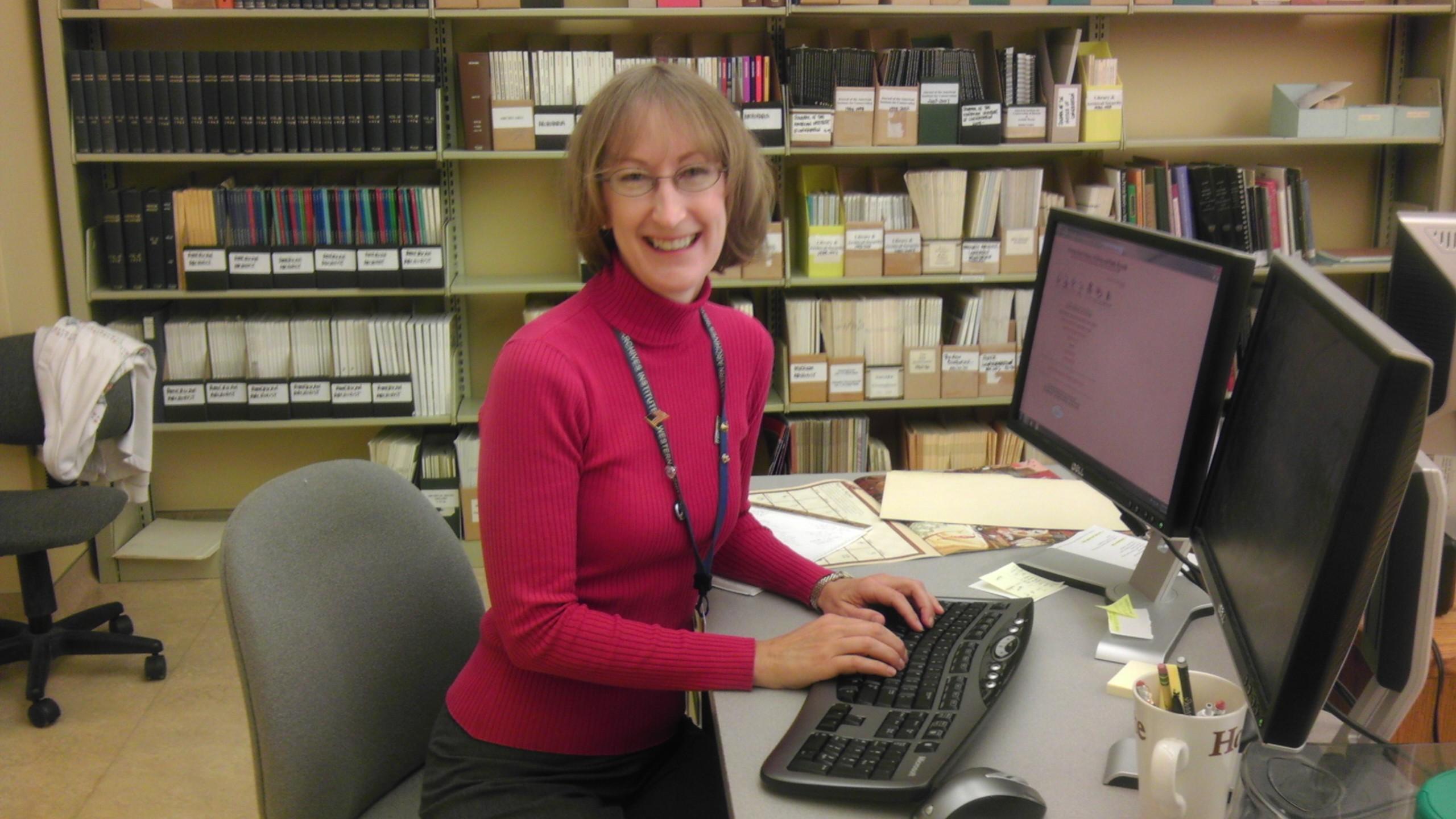 pima county library homework help