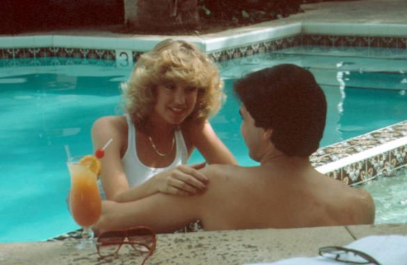 1980s3