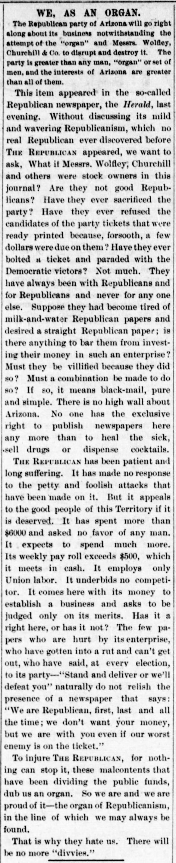 RepublicanResponds1890-5-27
