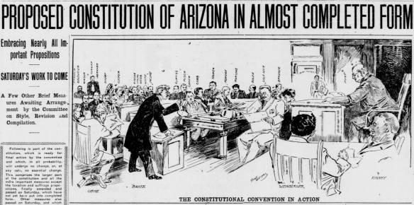 ConstitutionConAZRepublican1910-12-05