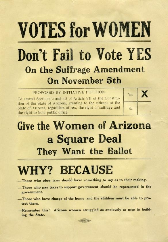 RG99_SG10_B01_F05_I01_suffrage_handbill (3)